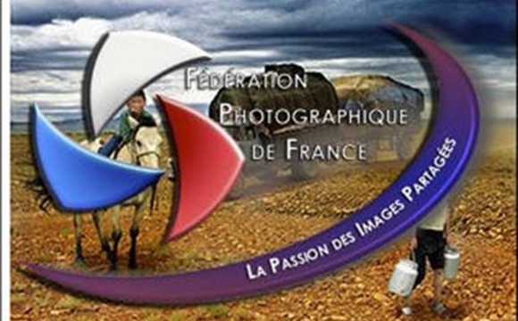 Federation Photographique